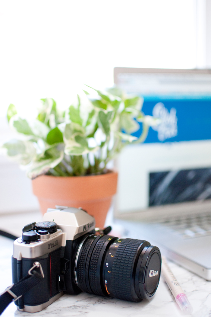 PROS-AND-CONS-OF-SQUARESPACE