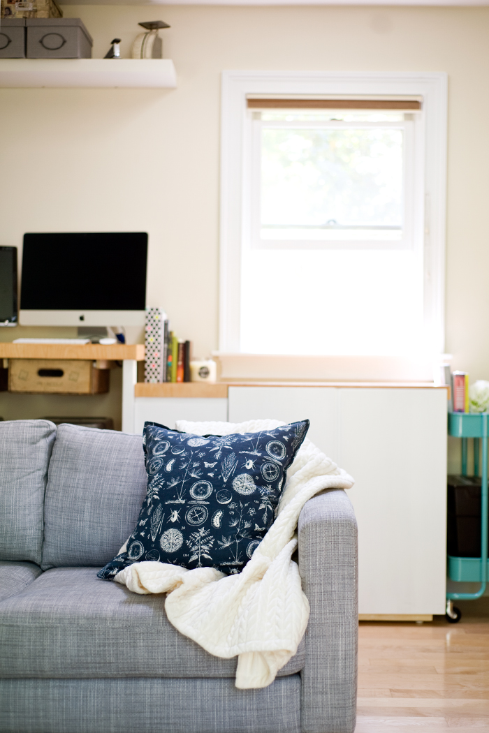 HOW-TO-DOWNSIZE-TO-A-TINY-HOUSE