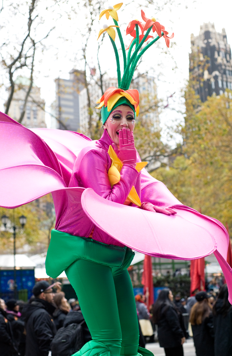 macy-day-parade-elah-tree-style-11.jpg
