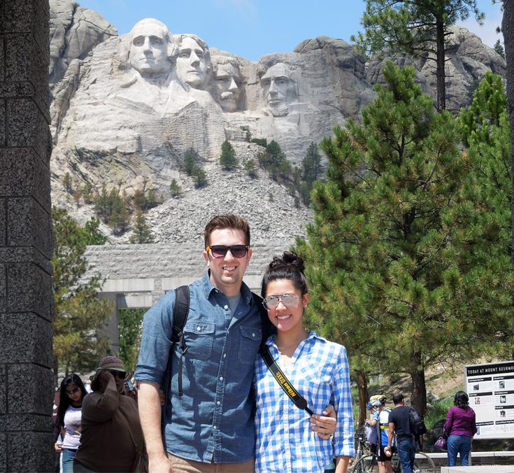Mt. Rushmore.png