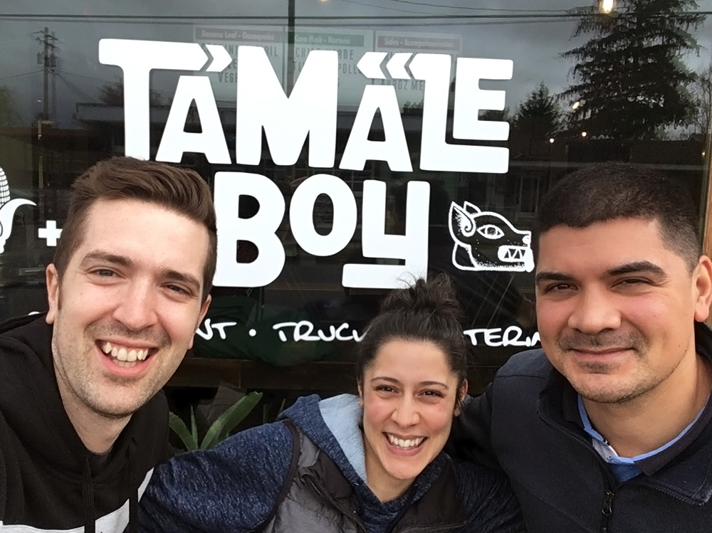 Portland-Restaurants-Tamale-Boy-07.jpg
