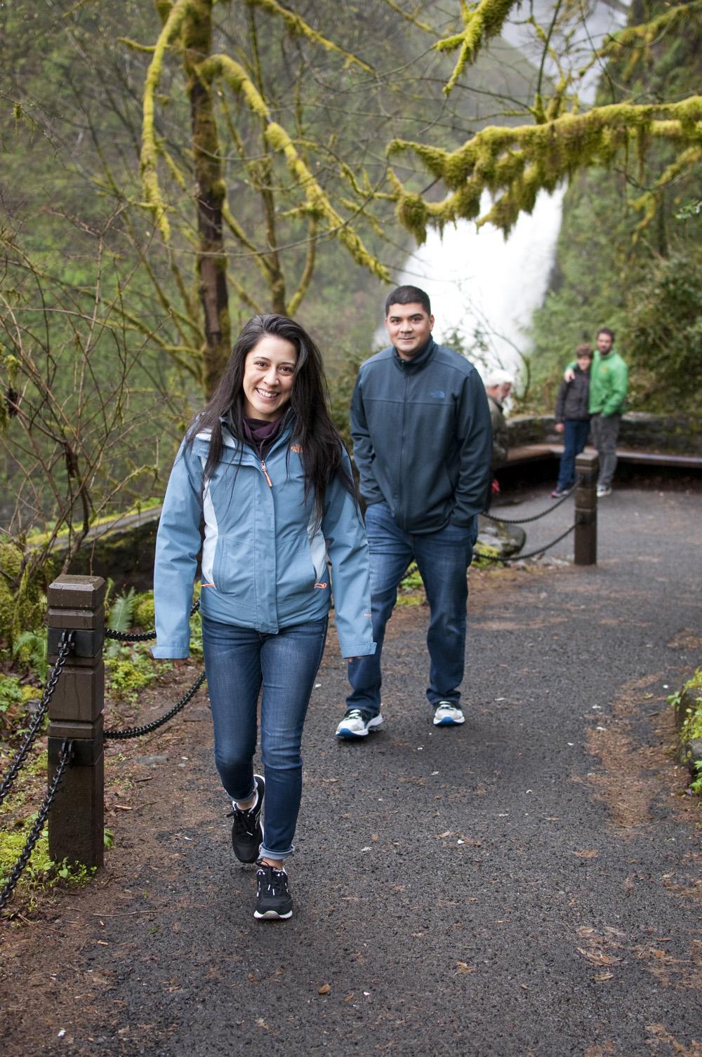 Portland-Multnomah-Falls_07.jpg