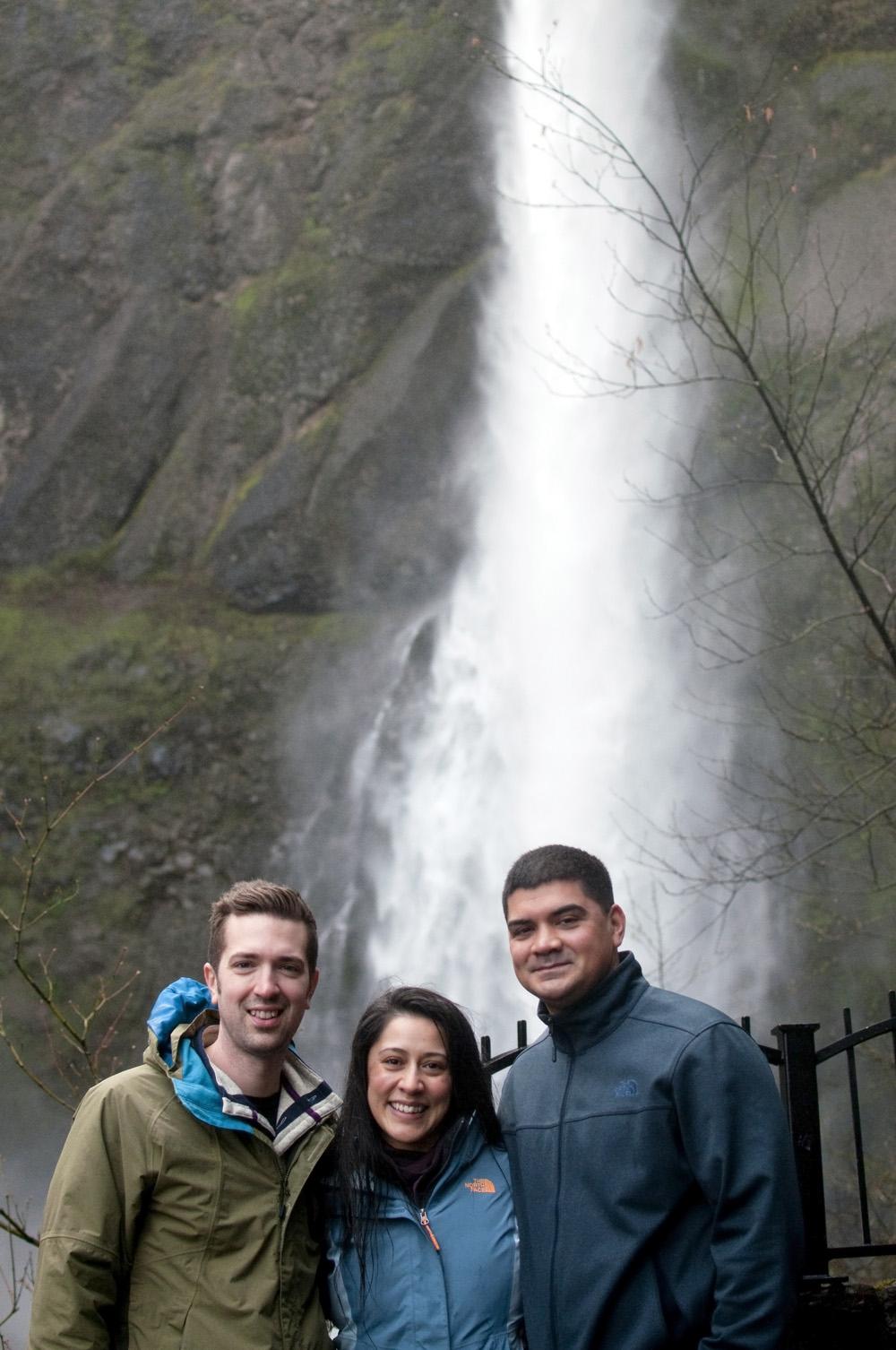 Portland-Multnomah-Falls_08.jpg