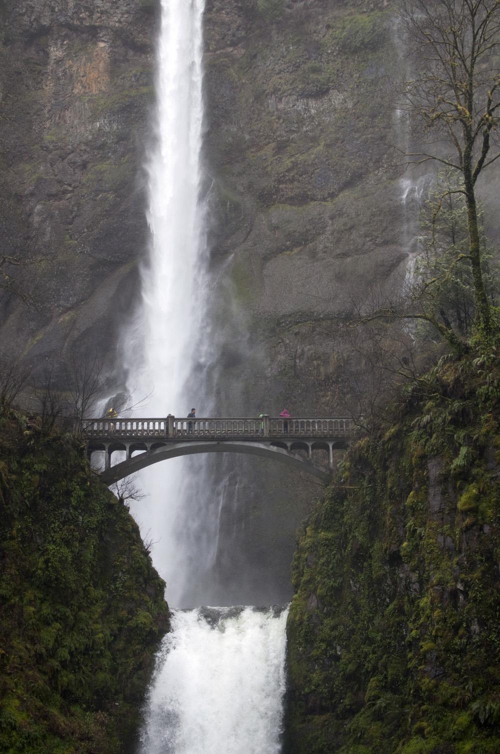 Portland-Multnomah-Falls_12.jpg