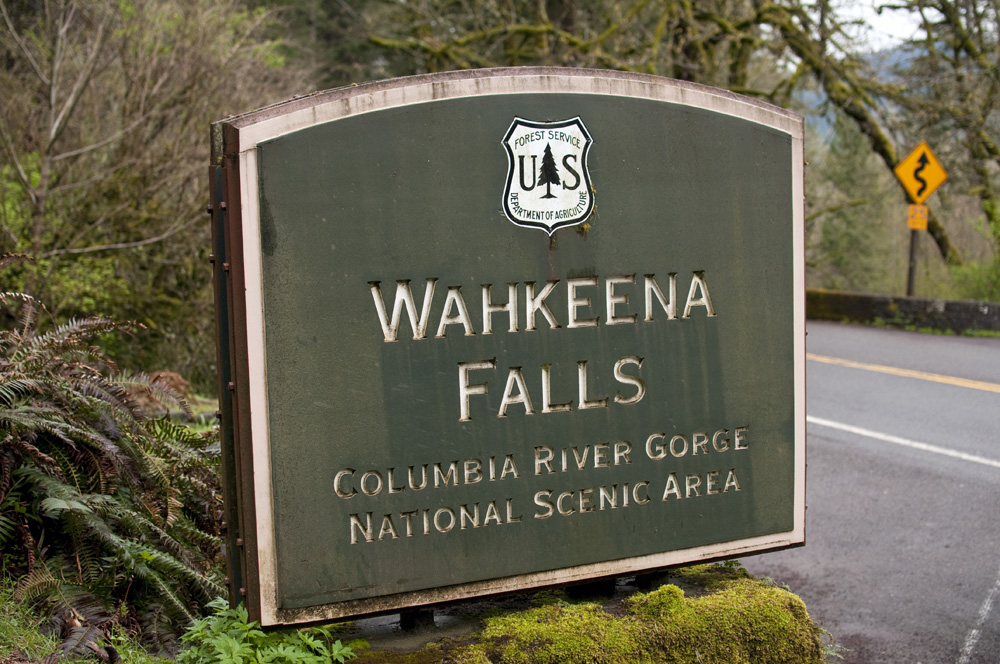 Portland-Multnomah-Falls_16.jpg