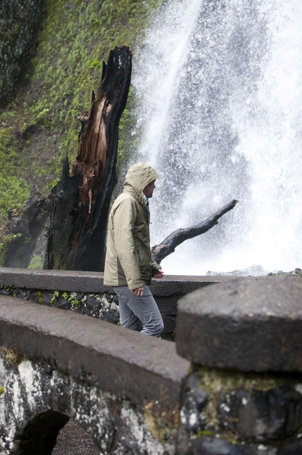 Portland-Multnomah-Falls_23.jpg