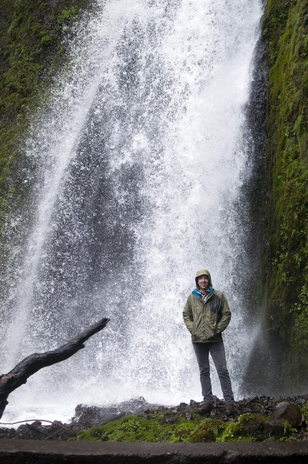 Portland-Multnomah-Falls_24.jpg