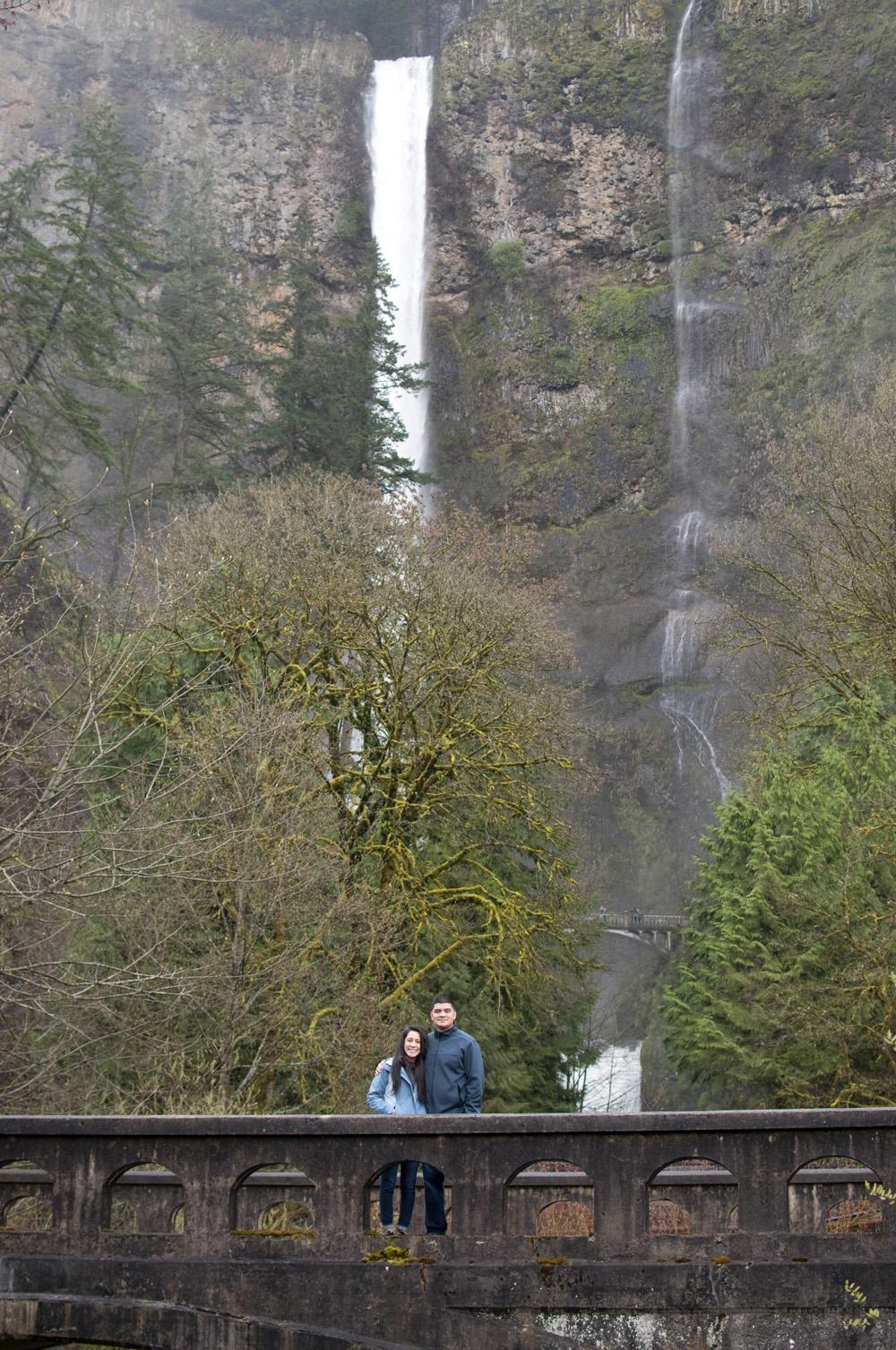 Portland-Multnomah-Falls_14.jpg
