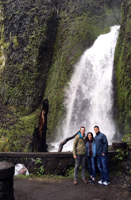 Portland-Multnomah-Falls-37.jpg