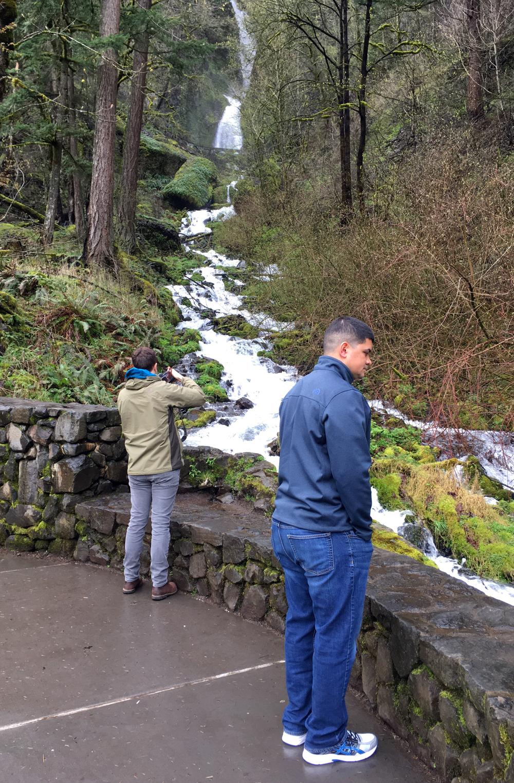Portland-Multnomah-Falls-36.jpg