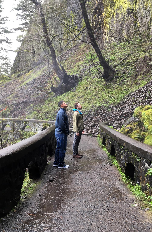 Portland-Multnomah-Falls-38.jpg