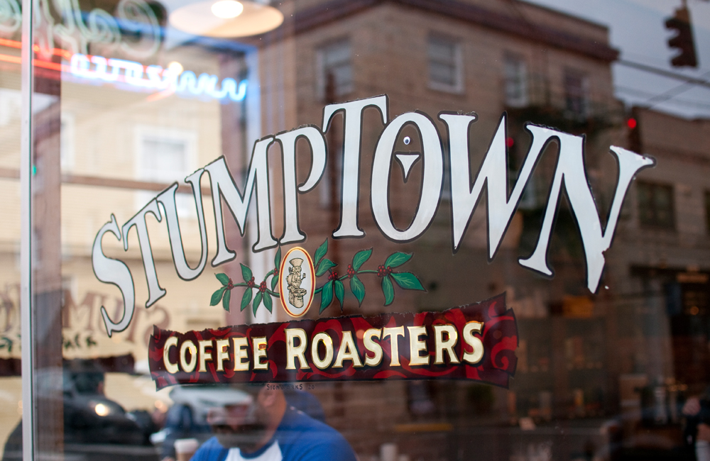 Portland-Coffee-Stumptown-01.jpg