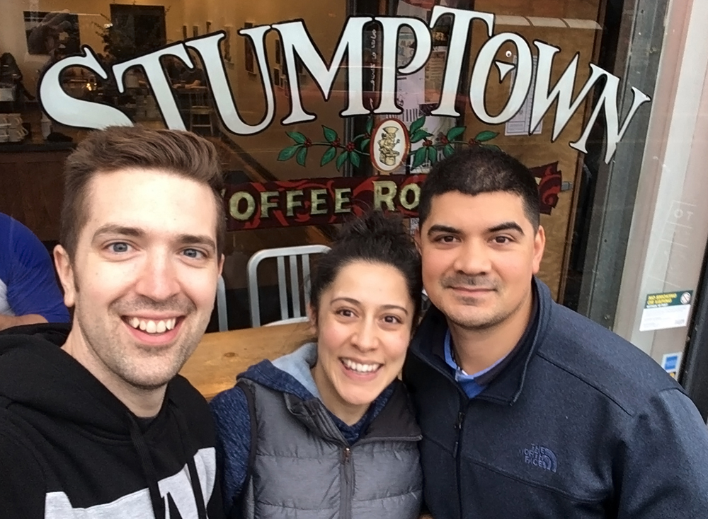 Portland-Coffee-Stumptown-05.jpg