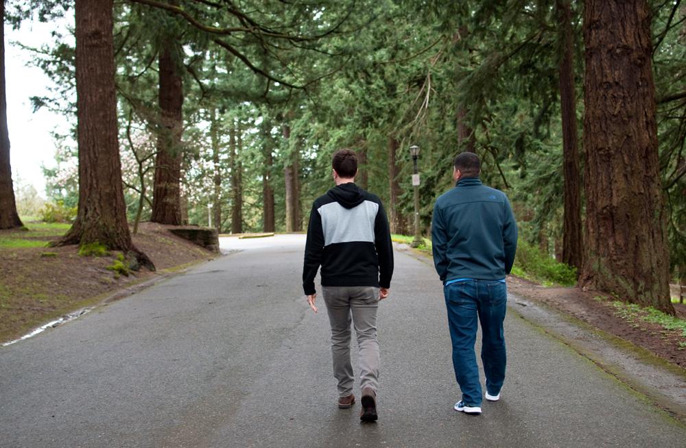 Portland-Activities-Mt Tabor-03.jpg