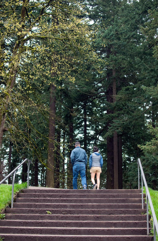 Portland-Activities-Mt Tabor-01.jpg