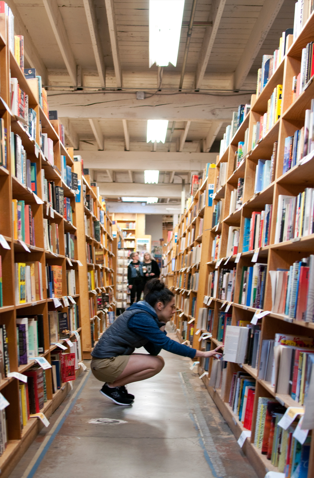 Portland-Activities-Powell Books-01.jpg