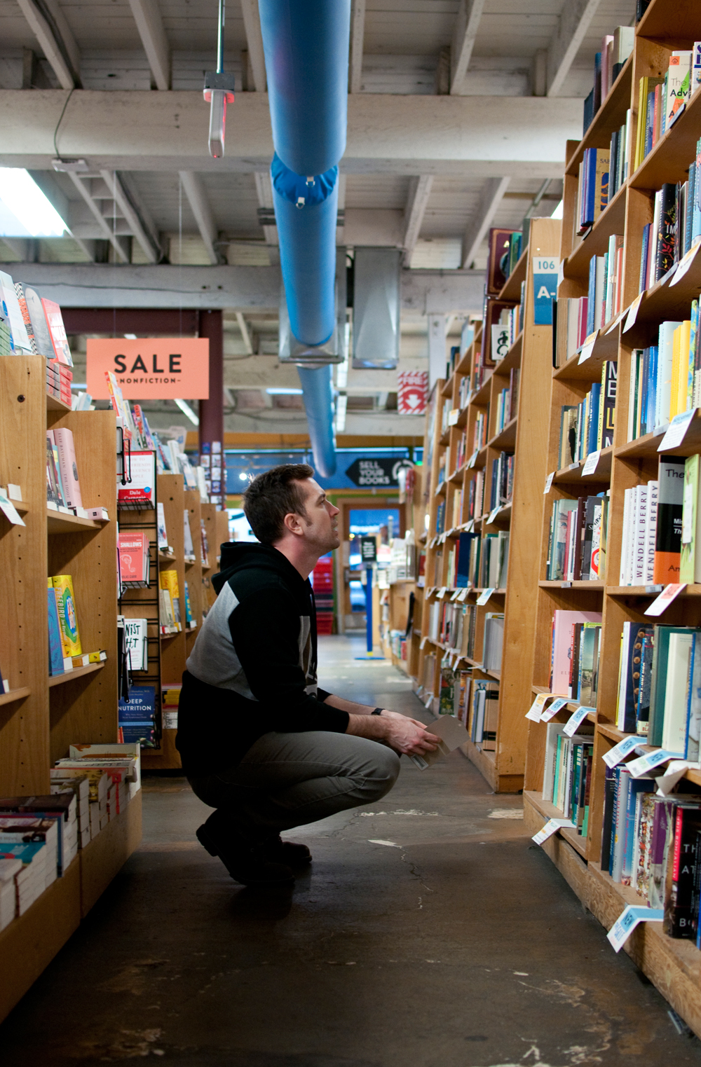 Portland-Activities-Powell Books-03.jpg