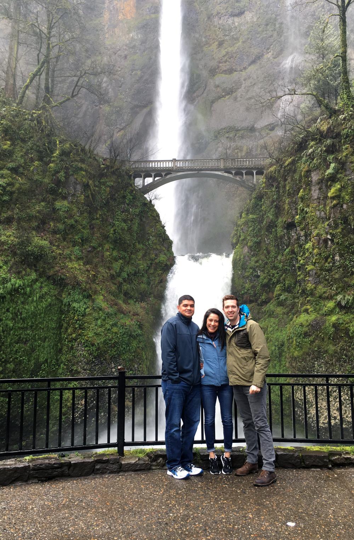 Portland-Multnomah-Falls-34.jpg