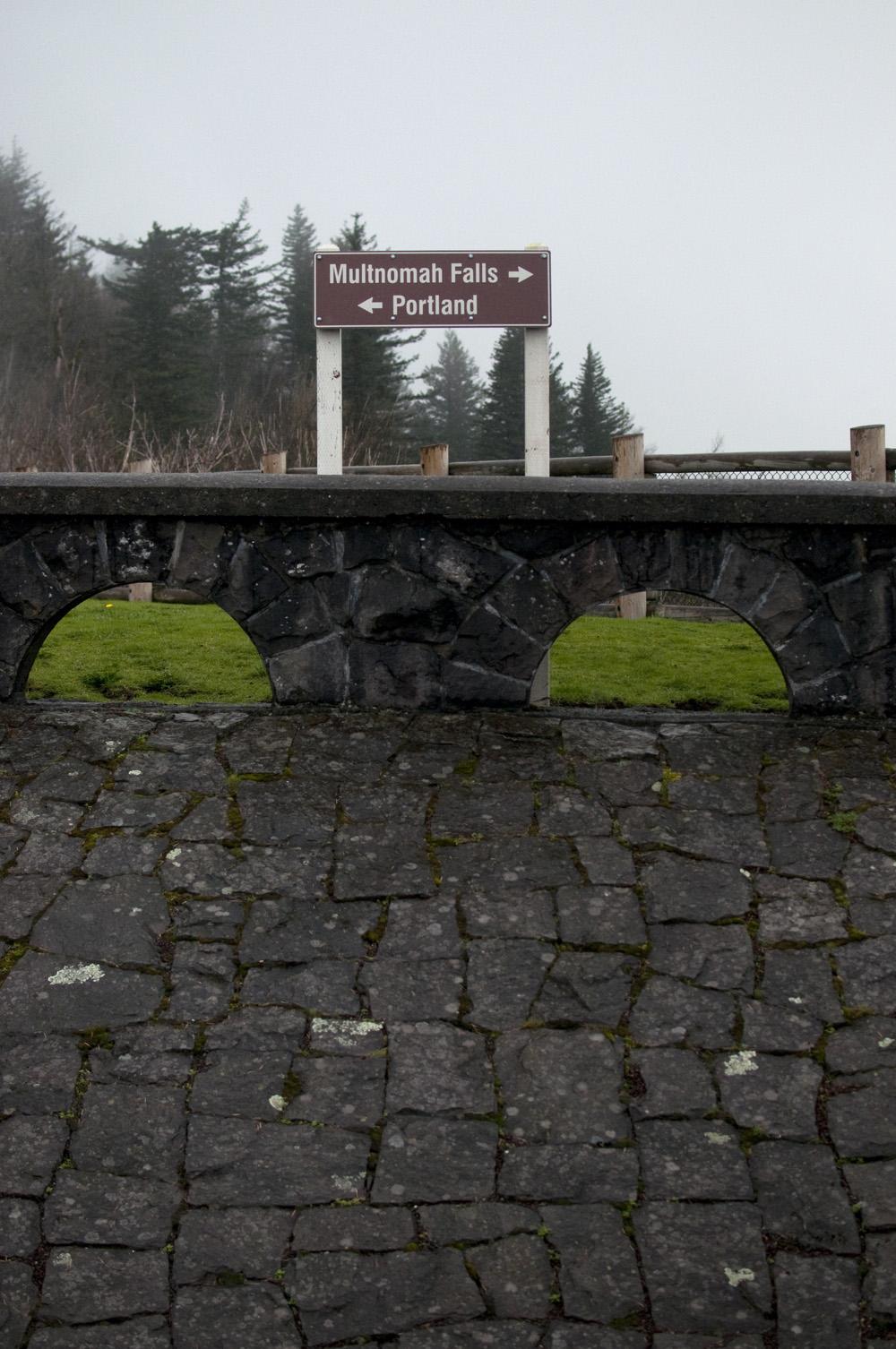 Portland-Multnomah-Falls_29.jpg