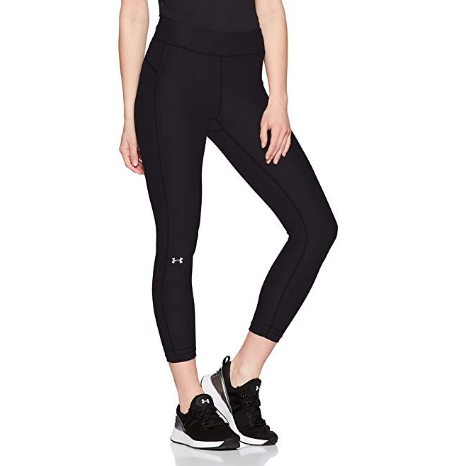 Heat Gear Leggings.png