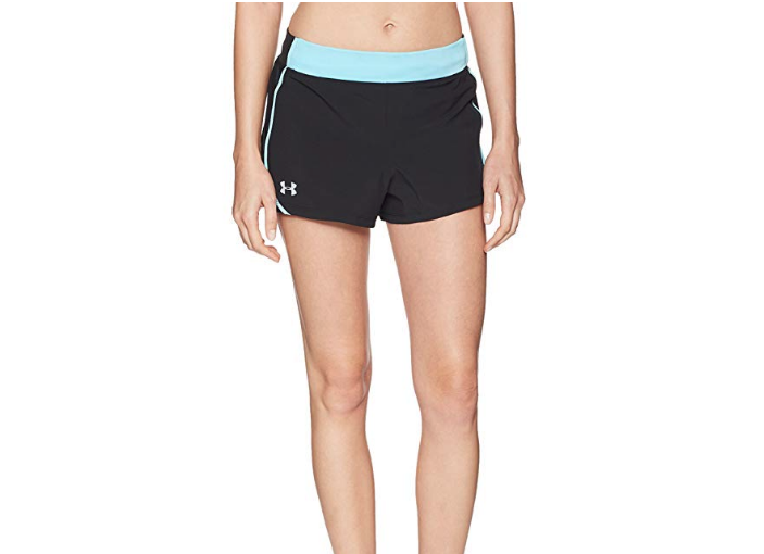Under Armour Pocket Run Shorts 02.png