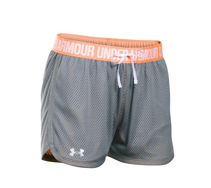 Under Armour Women's Play up Mesh Short 02.png