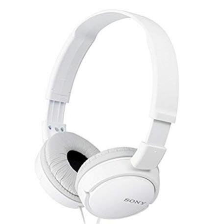 Sony Headphones.png