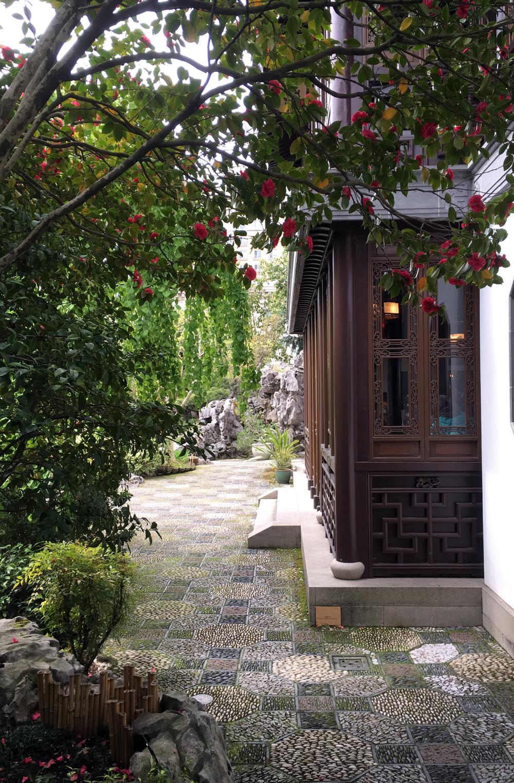 lan-su-garden-portland-oregon-18.jpg
