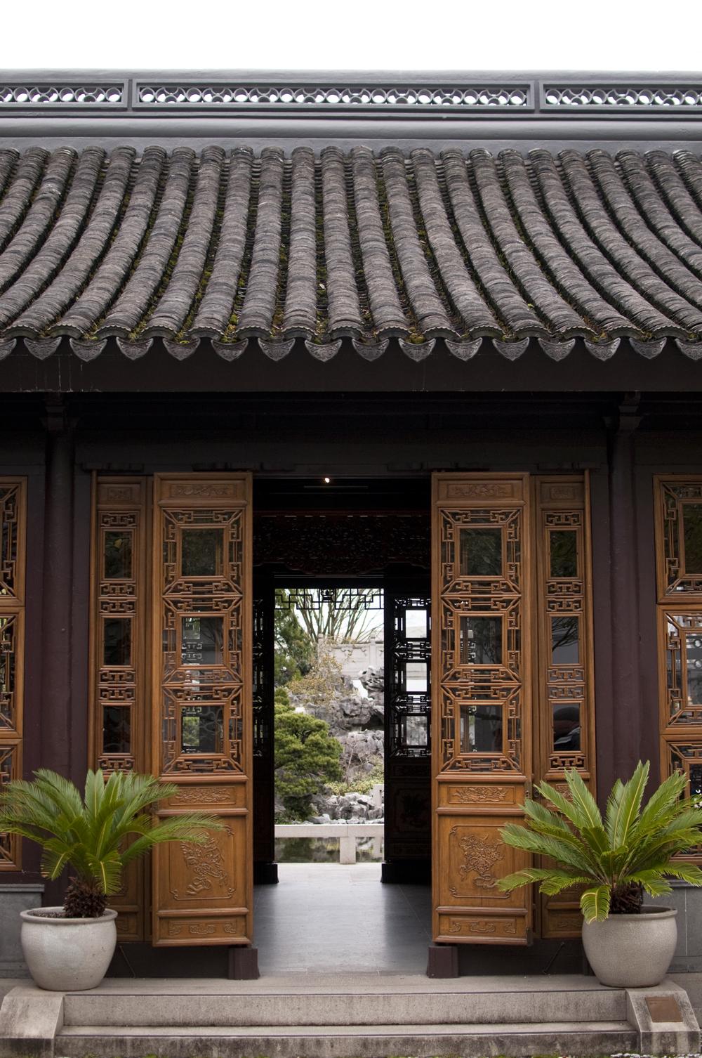 lan-su-garden-portland-oregon-10.jpg