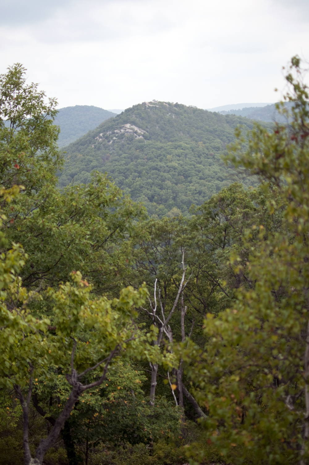 Bear Mountain State Park 02.jpg