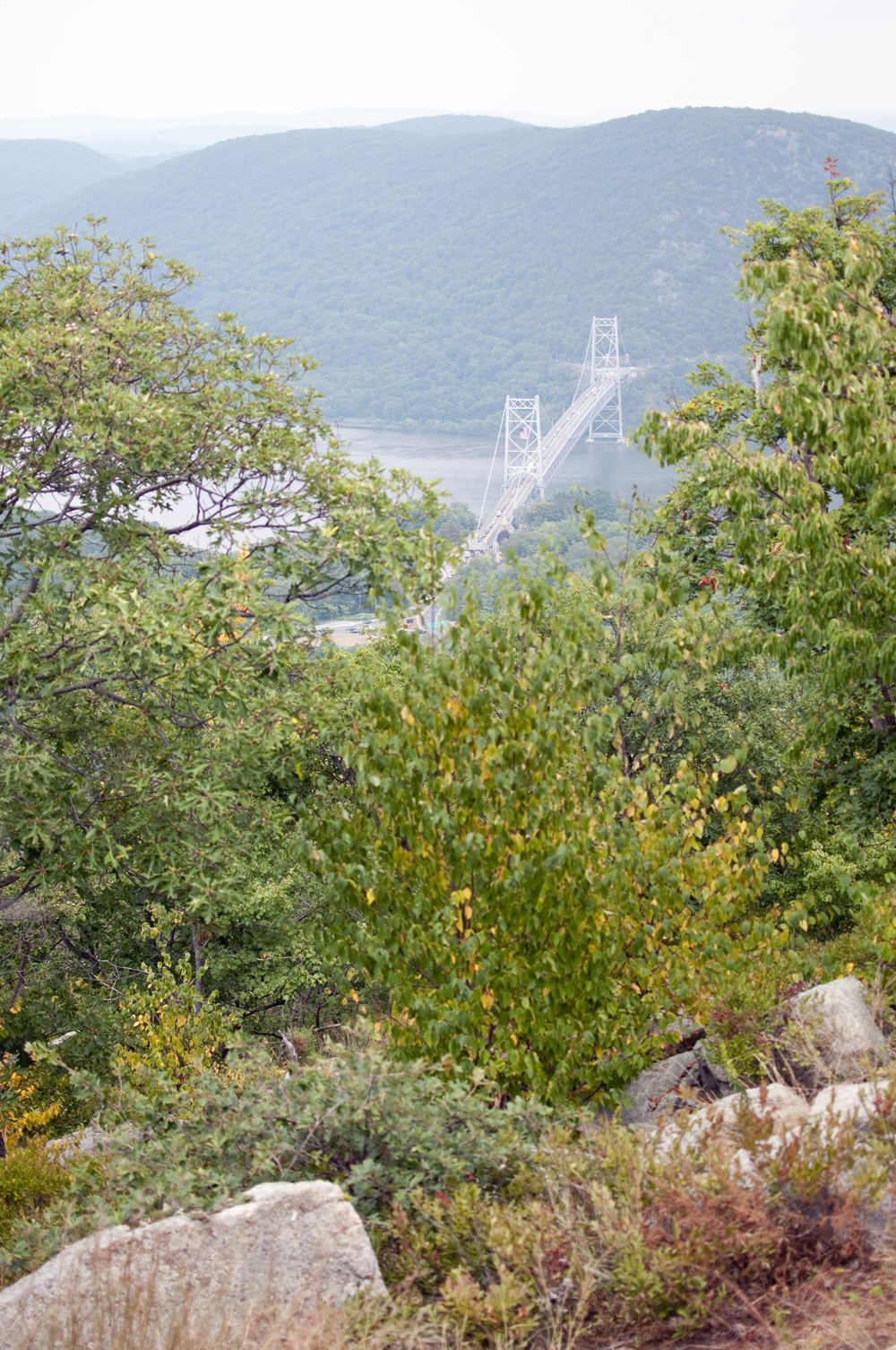 Bear Mountain State Park 11.jpg