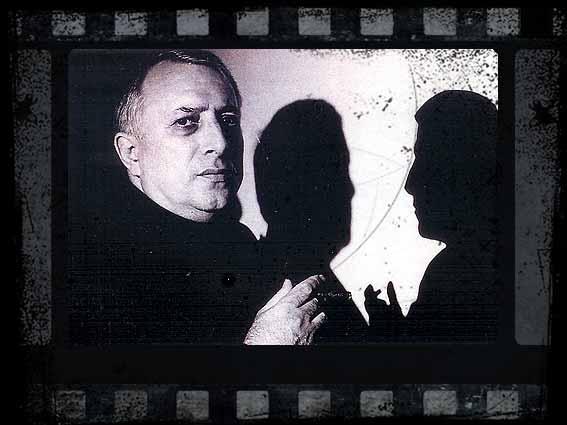 Moretti par Tony Kent
