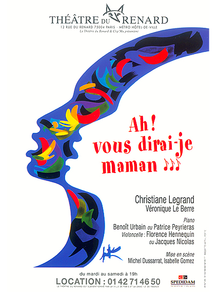 CRÉATIONS-AFFICHES-27.jpg