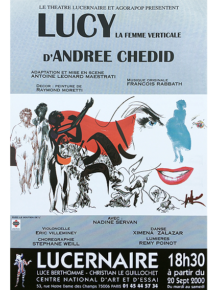 CRÉATIONS-AFFICHES-29.jpg