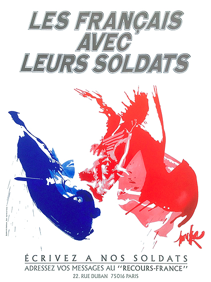CRÉATIONS-AFFICHES-33.jpg