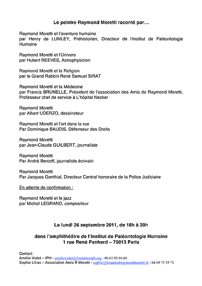 VP-INVIT SOIREE IPH 26 SEPT 2011-2.jpg