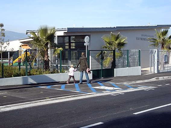 VRP-GROUPE SCOLAIRE 2006-2.jpg