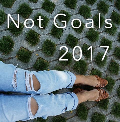 Not Goals 2017.jpg