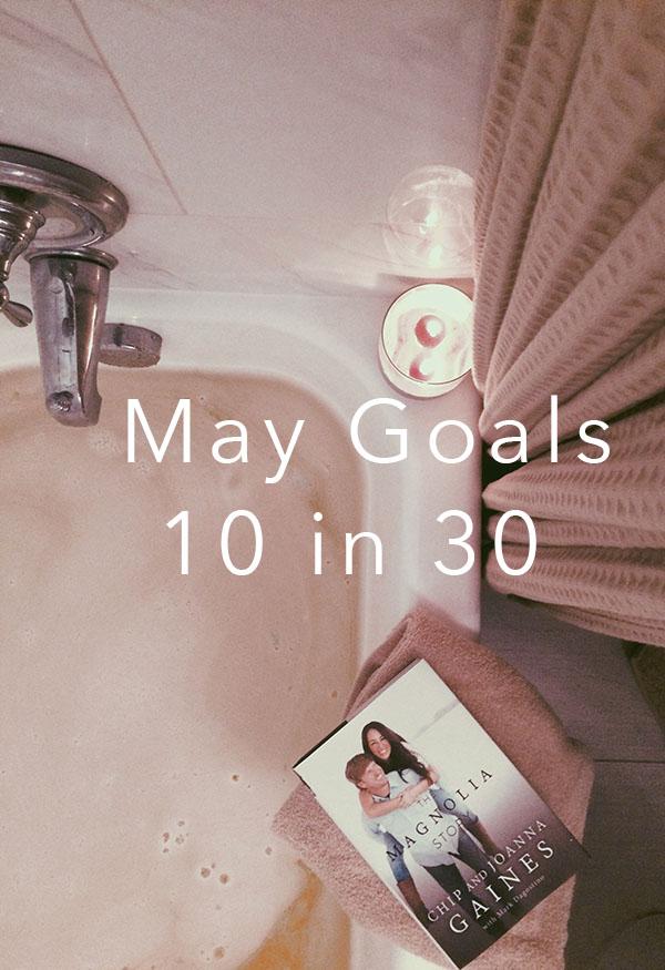 May Goals.jpg