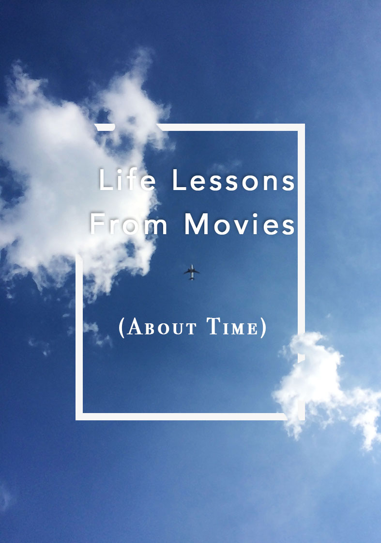 life lessons from movies.jpg