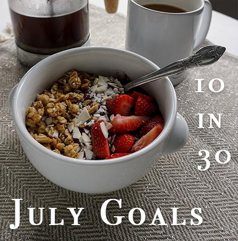 July Goals.jpg
