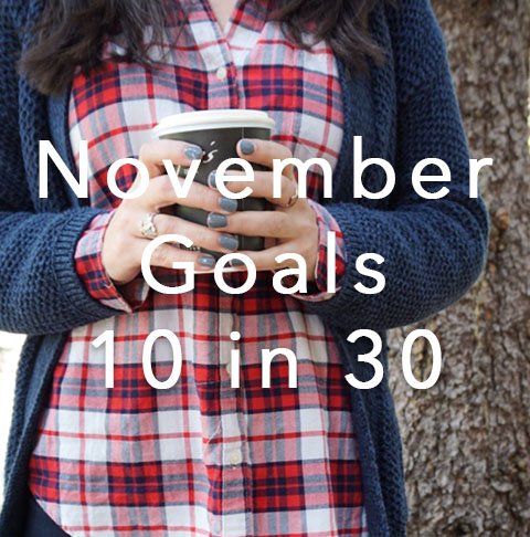 November Goal.jpg