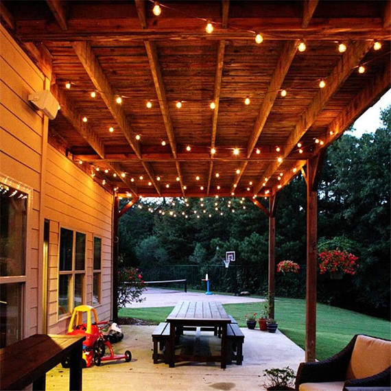 outdoor lights.jpg