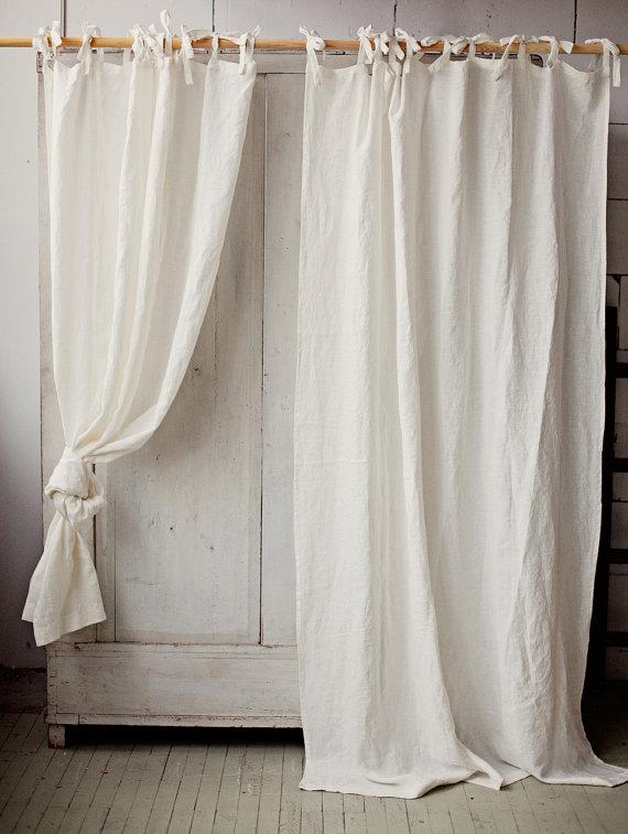 white curtain.jpg