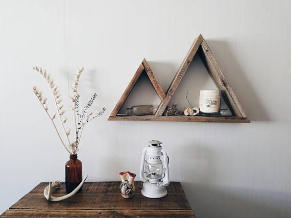 triangle shelf.jpg