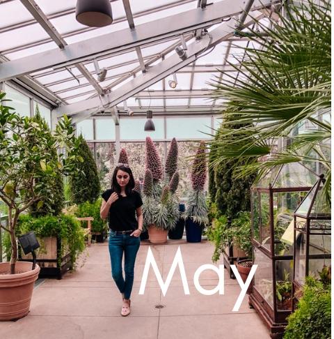 May 2018.jpg