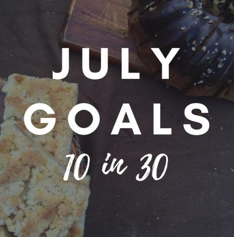 July Goals 2018.jpg