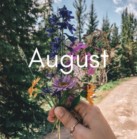 August Goals 2018.jpg