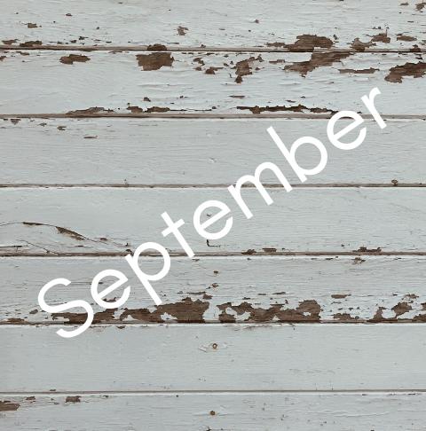 September Goals.jpg