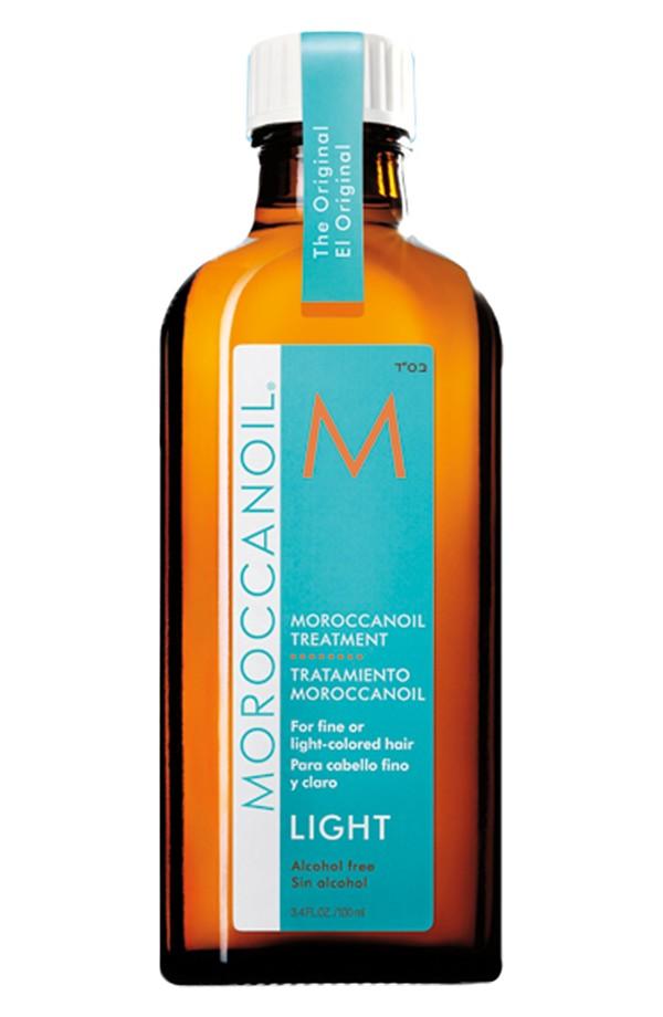 morrocon oil.jpg